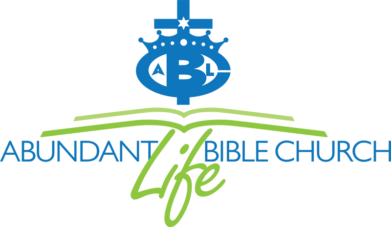 Bible Principles - Abundant Life